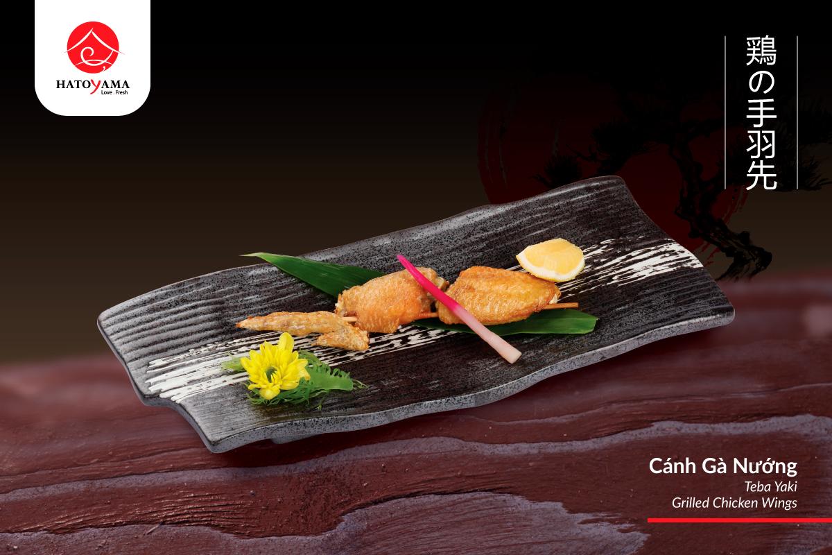 yaki-canh-ga-nuong-12-8-1200