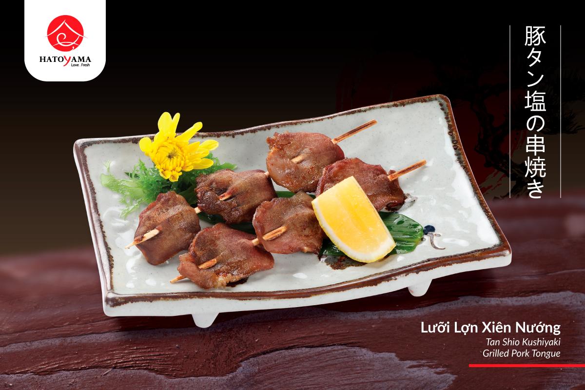 yaki-luoi-lon-xien-nuong-12-8-1200