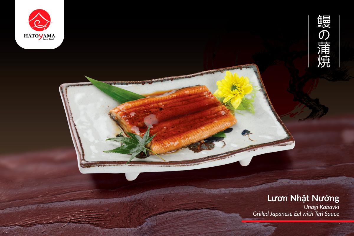 yaki-luon-Nhat-nuong-12-8-1200
