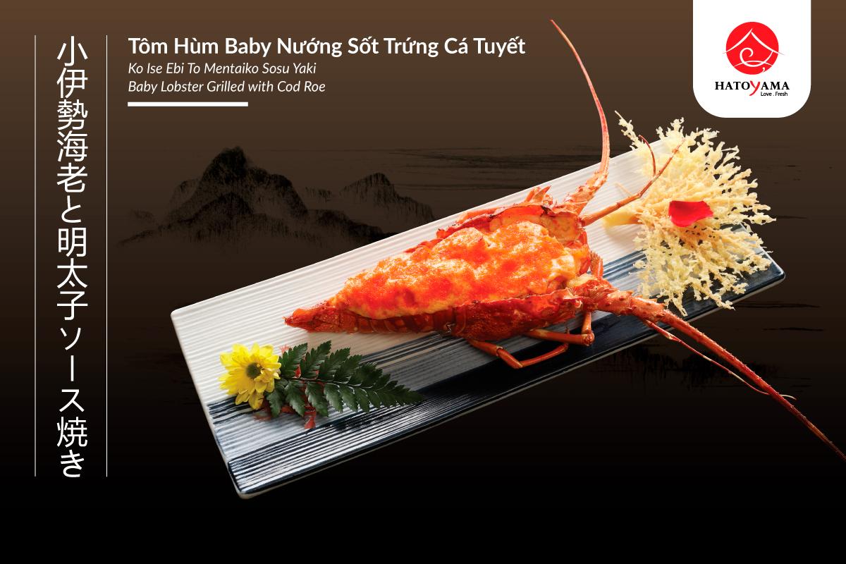 yaki-tom-hum-baby-nuong-12-8-1200