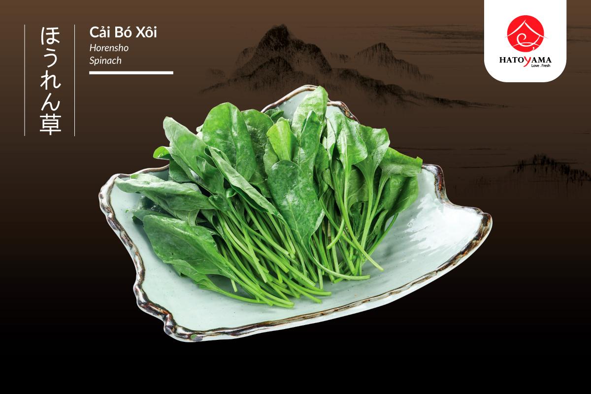 yasai-cai-bo-xoi-12-8-1200