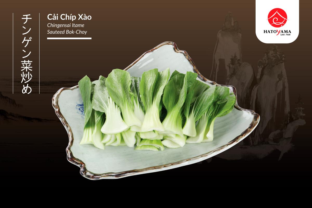 yasai-cai-chip-xao-12-8-1200