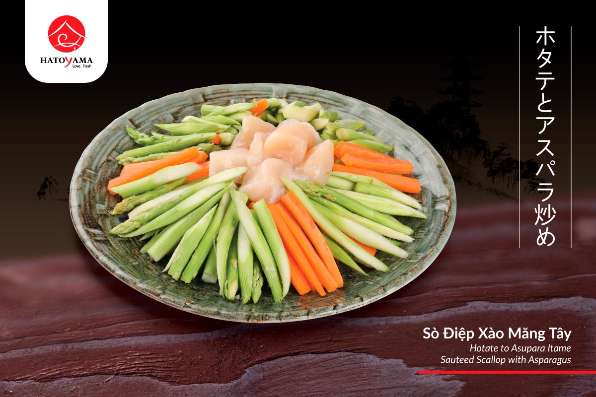 yasai-so-diep-xao-mang-tay-12-8-1200