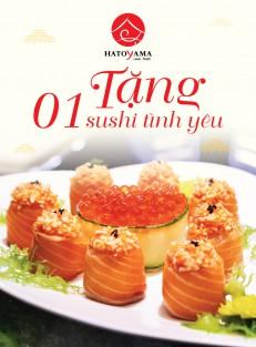Hato-SushiTinhYeu-web-preview
