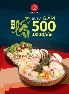 Hato-Lau-500k-web-preview