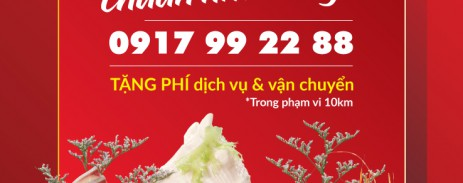 ThongBaoDongCuaPhongDich-web-preview-Hato
